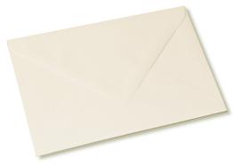 Tintoretto gesso envelops