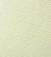 acquerello paper close up