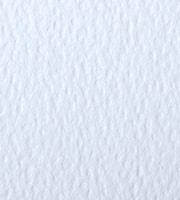 fresco gesso paper up close