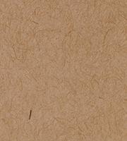 Kraft paper close up
