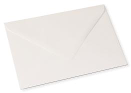 Nettuno envelope