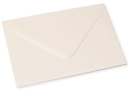 Pear polar envelope
