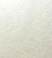 Sirio Pearl Polar paper close up
